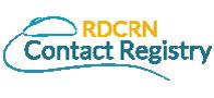 Contact Registry logo
