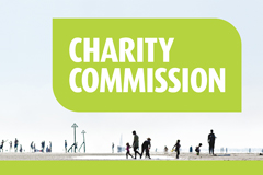 charitycommission