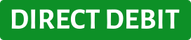 direct-debit button
