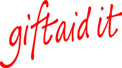 gift_aid_logo1