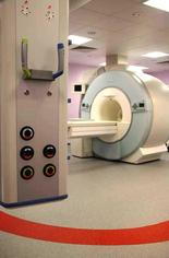 MRI_scanner